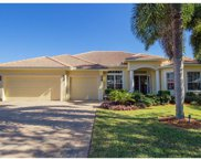 1662 Bobcat Trail, North Port image