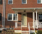 8192 GRAY HAVEN ROAD, Baltimore image