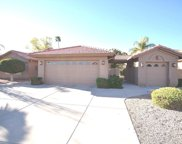 25816 S Flame Tree Drive, Sun Lakes image