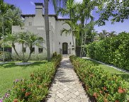 502 38th Street, West Palm Beach image