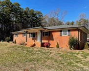 3547 Camp Julia  Road, Kannapolis image