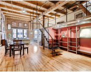 1450 Wynkoop Street Unit 3I, Denver image