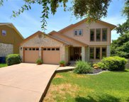 10702 Windridge Drive, Austin image