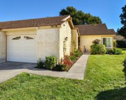 18138 Village 18, Camarillo image