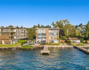 6225 Lake Washington Blvd NE Unit 210, Kirkland image