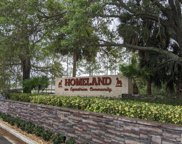 6450 Sugarcane Lane, Lake Worth image