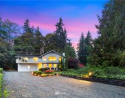 31037 6th Place SW, Federal Way image