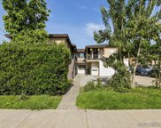128 S 33rd St, Logan Heights image
