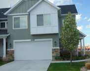 1898 W Trail Heights  Dr S, Riverton image