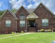 7938 Forest Loop, Pinson image
