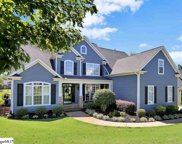 205 Castle Creek Drive, Greer image