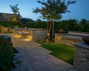 28808 WEST HILLS Drive, Valencia image