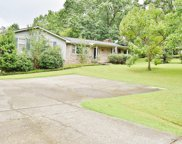 7537 Sawyer Brown Rd, Nashville image