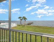 7210 N Highway 1 Unit #202, Cocoa image