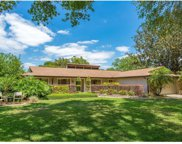 1665 King Arthur Circle, Maitland image