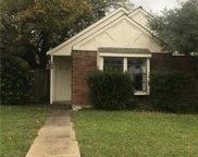 109 S Macarthur Boulevard, Coppell image