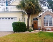 404 Ocean Pointe Ct, North Myrtle Beach image