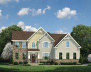 13056 Girvan  Way, Fishers image