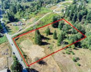 162 XX Three Lakes Rd, Snohomish image