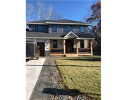 832 McKnight Road S, Maplewood image