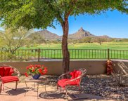 25150 N Windy Walk Drive Unit #53, Scottsdale image