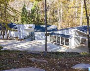 4634 Battery Ln, Mountain Brook image