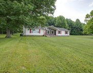 3170 Boxley Valley Rd, Franklin image