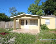 8505 N Willow Avenue, Tampa image