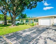 3171 56th Street N, St Petersburg image