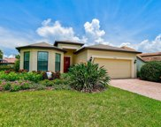 4715 69th Street E, Bradenton image