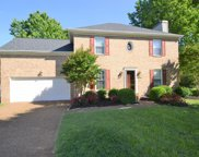 525 Dale Ct, Franklin image