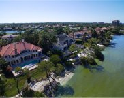 11340 Longwater Chase CT, Fort Myers image