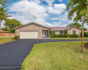 2561 NW 115th Dr, Coral Springs image