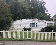 918 FOREST TRAIL, Crownsville image