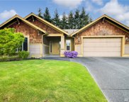 34208 34th Ave S, Federal Way image