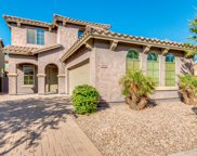 3952 E Frances Lane, Gilbert image