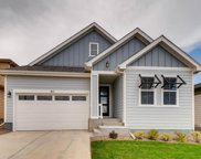 611 West 173rd Place, Broomfield image