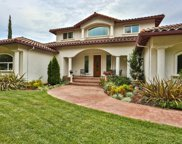 520  Discovery Court, Shingle Springs image