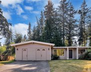 3393 224th Place SW, Brier image
