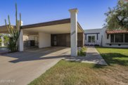1009 W Berridge Lane, Phoenix image