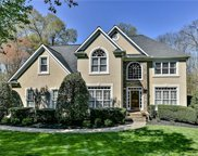 15013  Oxford Hollow, Huntersville image