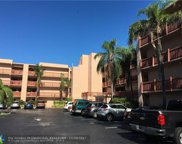 1021 Mockingbird Ln Unit 417, Plantation image