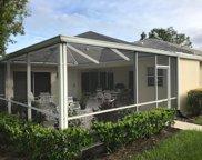 1216 NW Sun Terrace Circle Unit #D, Port Saint Lucie image