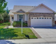 11541 Kearney Way, Thornton image