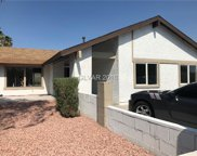 904 SHADOW MOUNTAIN Place, Las Vegas image