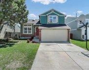 8755 Boxelder Drive, Colorado Springs image