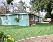 921 Dennis Way, Yuba City image