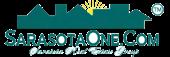 SarasotaOne.Com is the place for Sarasota Real Estate