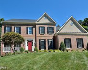 9728 THORN BUSH DRIVE, Fairfax Station image