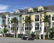 147 Simonton Unit 302, Key West image